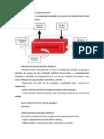 APRESENTAÇÃO comitê.docx