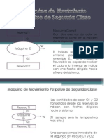 2 ley de la termodinamica.pptx