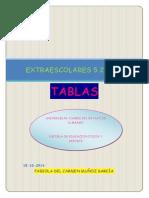 extraescolares & TEMA 5'.docx