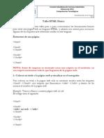 Taller HTML basico  v1.5.docx