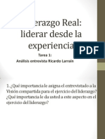 Liderazgo Real.pptx