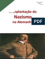 3_pp_a-implantac3a7c3a3o-do-nazismo-na-alemanha.pptx