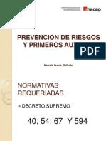 DECRETOS SUPREMO.pptx