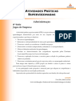 ATPS_A2_2014_2_ADM8_Jogos_de_Empresa.pdf