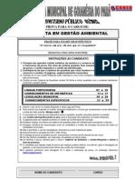 coned-2012-prefeitura-de-goianesia-do-para-pa-analista-em-gestao-ambiental-prova (1).pdf