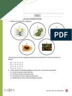 Evaluacion2Naturales3.docx