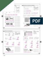 165670640-122865965-matematicas-5º-anaya-pdf (56).pdf