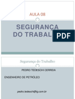AULA ACIDENTE DO TRABALHO.ppt