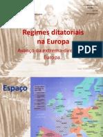 2_pp_regimesditatoriaisnaeuropa.pptx