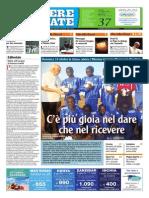 Corriere Cesenate 37-2014