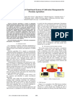iFarm Cloud-based System of Cultivation Management for Precision Agriculture Android Embedded IEEE 2013.pdf
