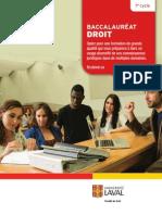 Structure programme DRT.pdf