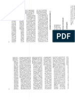 Historia del proceso civil.pdf