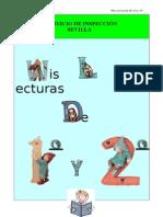mis_lecturas_ciclo1.doc