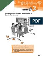modulo4_parte3.pdf
