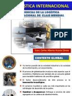 02_TENDENCIAS_LOGISTICAS_INTERNACIONALES.ppt