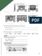 165670640-122865965-matematicas-5º-anaya-pdf (49).pdf