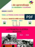 50a334-la primera guerra mundial (copia).ppt