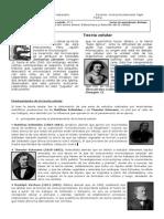 TEORIA CELULAR y microscopio.doc