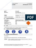 Quickdraw MSDS7.pdf