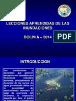LECCIONES_INUNDACIONES.ppt
