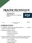 tracertechnique-121207032024-phpapp02