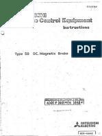 AJUSTE FREIO SB.pdf