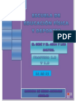 TEMA 1..docx
