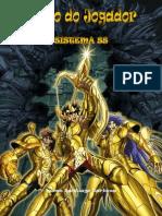 LIVRO DE RPG DE SS.pdf