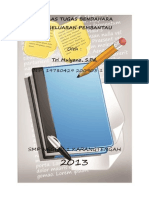 sekilastugasbendaharapengeluaranpembantau-130328003534-phpapp01.pdf