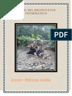tarea 1 delito informatico Monica Aldas.docx