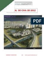 85222863-Manual-Civil-3d-Quioch-Ingenieros.pdf