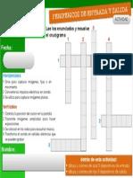 entrada salida 3.pdf