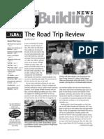 Log Building News Issue No 56