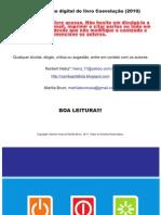 Coevolucao_Norbert_&_Marilia_2011.pdf