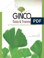 Ginco manual WEB.pdf