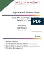 ACI_Unidade03.ppt