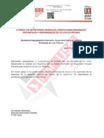 Nota informativa Sentencia impugnacion convenio SIC GC.pdf