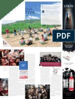 MOVIDA CHILE-VINOS 04.pdf
