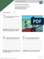 Actividades de Jovenes.pdf