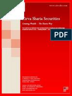 Zirva Brochure in English.pdf