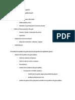Política fiscal e igualdad de género.docx
