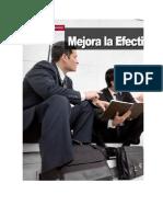 Artículo Coaching de Equipos. Global Coaching Magazine 28 Oct. 2014.pdf