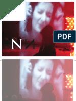 385038.2011.pdf