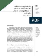 380-1435-1-PB.pdf