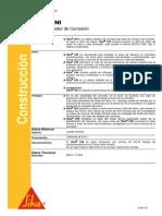 Sika CNI.pdf
