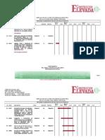 PROGRAMA CALENDARIZADO DE EJECUCION DE LOS TRABAJOS.pdf