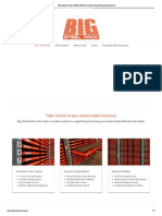 Big Steel Rack _ Sheet M.pdf