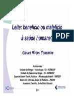 simleite19.pdf