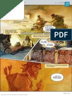 HISTORIAS BÍBLICAS ILUSTRADAS.pdf